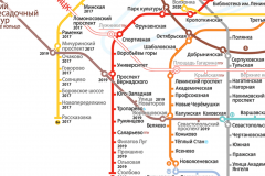 metro-kommunarka