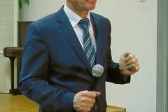 08-mihaylovsky