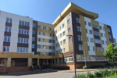 Poliklinika-v-kotoroj-ochen-nuzhdayutsya-zhiteli-SHHerbinki